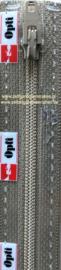 Optilon S40 rits niet deelbaar creme