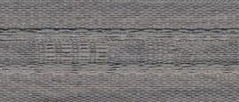 Universalband Grau 23 mm