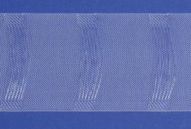 Bandex  ALTO variabel transparant roedeband  70 mm
