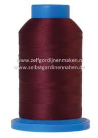 Amann Seraflock nr.120 - 0109