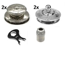 Loxx set Kompas