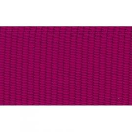 Ripsband Fuchsia 26mm