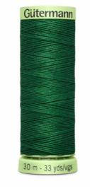 Gütermann knoopsgatgaren 30 meter - kleur 237