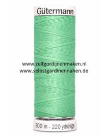 Gütermann naaigaren kleur 205 - 200meter