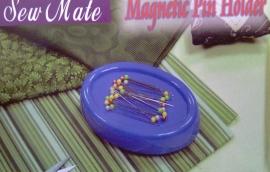 Magnet Nadelkissen