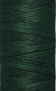 Gütermann Skala 240 - 10.000m-  Farbe 472