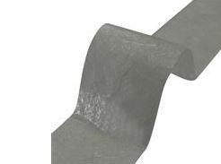 Verstärkungsband Grau 7,8 cm