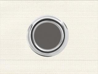Ringenband 10cm off-white