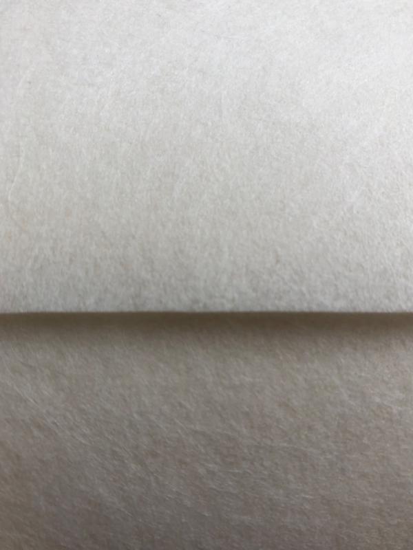 Vliesband 460 - naaibaar - 90 cm breed