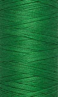 Gütermann Skala 240 - 10.000m-  kleur 396