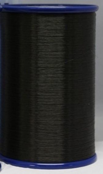Colorific 80 denier Smoke cone van 370 gram