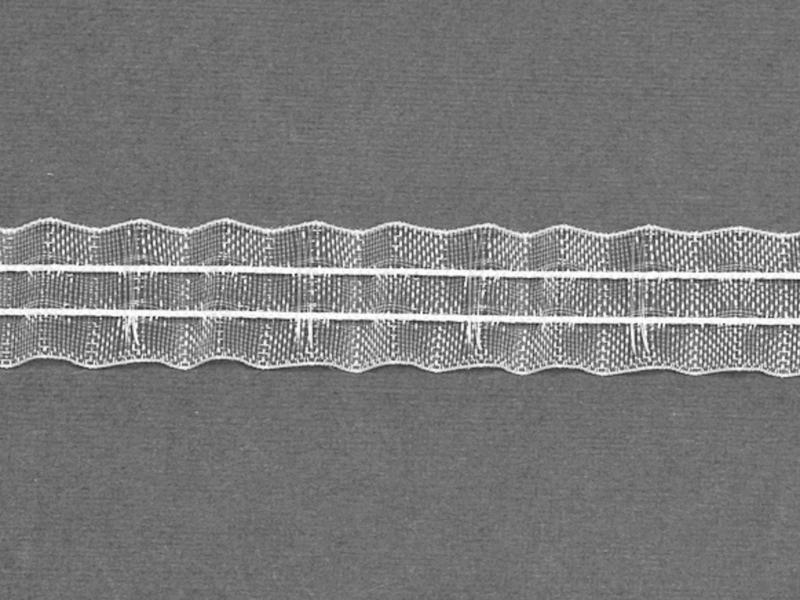 Bandex optrek band Iris rapport 35mm