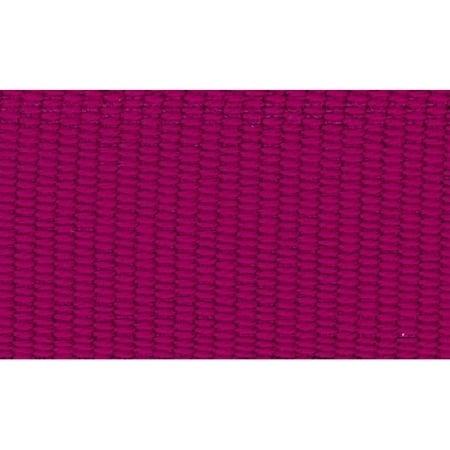 Ripsband 26 mm Fuchsia