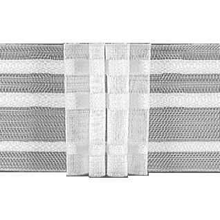 Vierplooiband 50 mm (6356)
