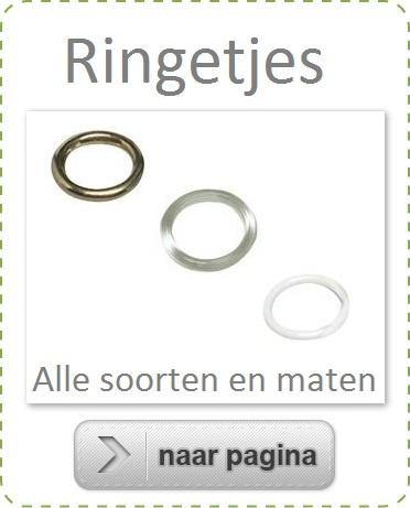 Alle-soorten-ringetjes.jpg