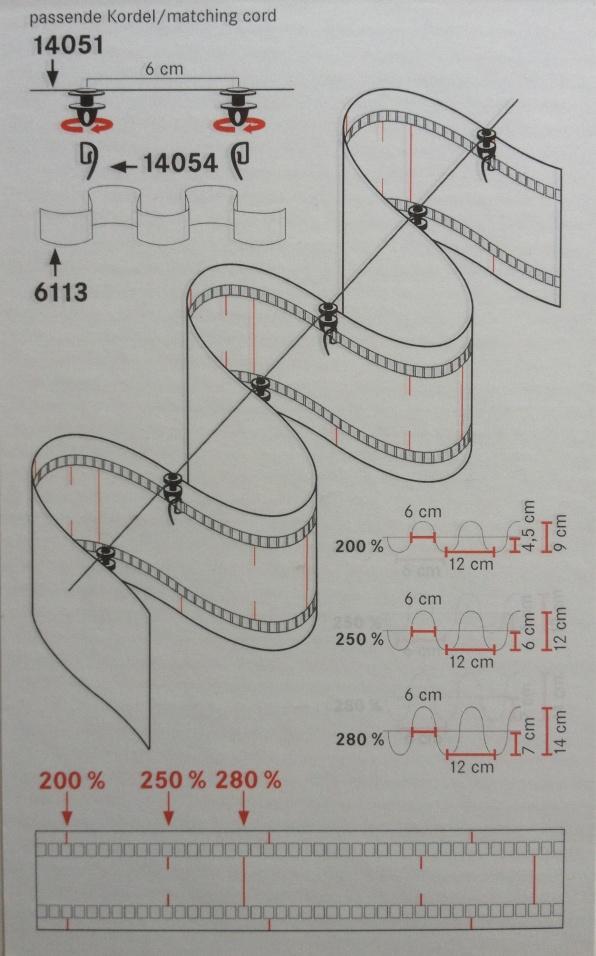 Waveband6113-8cm.jpg
