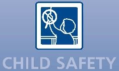 child safety0309-1.jpg