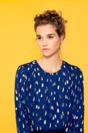 Vila Joy Pippin blouse