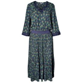 Pan jurk van Vila Joy