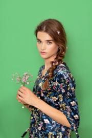 Vila Joy Tiara blouse