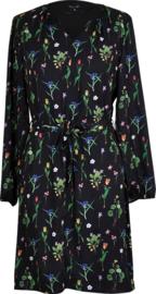 Oliviera jurk van Vila Joy