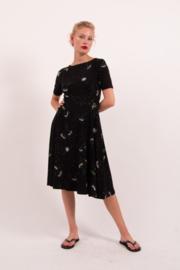 Charlotte jurk Danefae