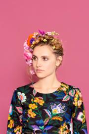 Vila Joy Alicia blouse