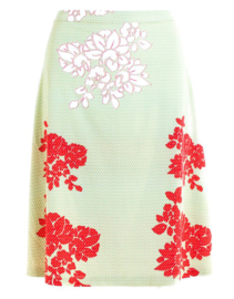 Kimono rok van Zilch