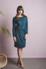 Flair jurk van Le Pep