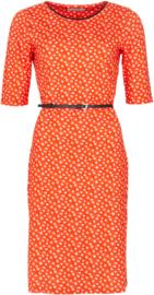Carla jurk van Le Pep