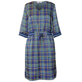 Tiana jurk van Vila Joy