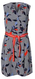 Hangar jurk van Vila Joy