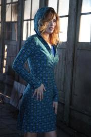 Bakery Ladies Little Hare jurk