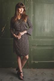 Le Pep Fenne jurk