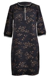 Merry jurk van Vila Joy