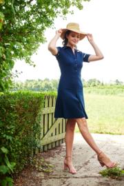 Alysia jurk van Le Pep