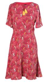 Lore jurk van Vila Joy