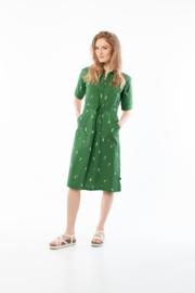Susanne jurk Danefae