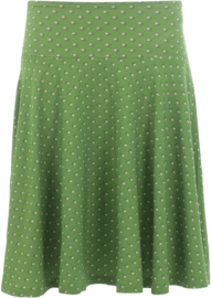 Pearly Green Circle rok Lalamour