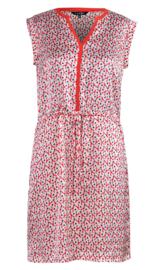 Lob jurk van Vila Joy