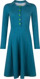 Metz Hearts jurk Lien & Giel