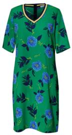Greena jurk van Vila Joy