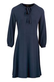 Ribbon jurk van Zilch