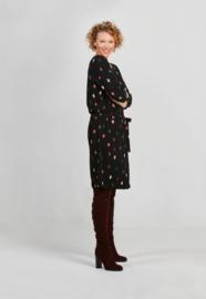 Zilch Kites jurk