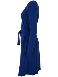 Regina jurk Danefae