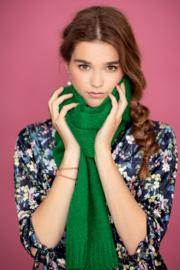 Vila Joy sjaal