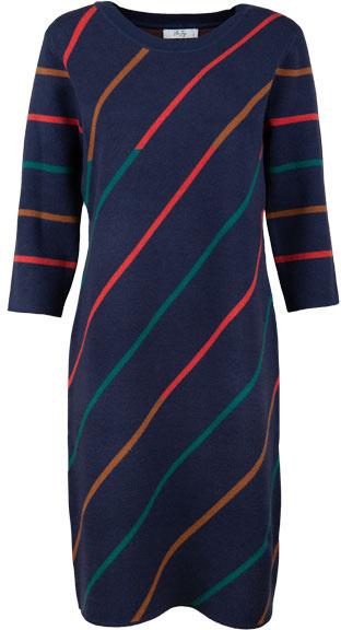Neyna jurk van Vila Joy