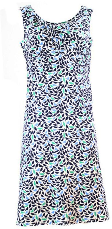 Birdies jurk van Zilch