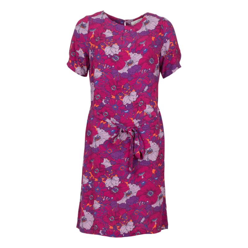 Amily jurk van Le Pep