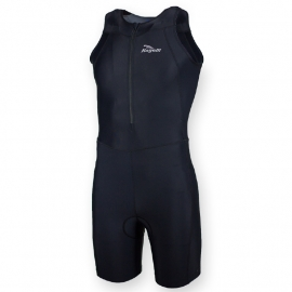 Rogelli Florida triathlon suit - zwart
